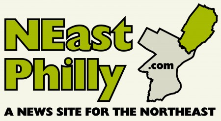 My latest project: NEast Philly