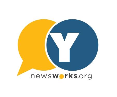 Y-NW_LOGO-w-logo
