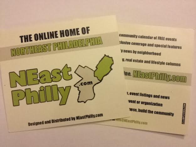Why I closed my Philly-based hyperlocal news site